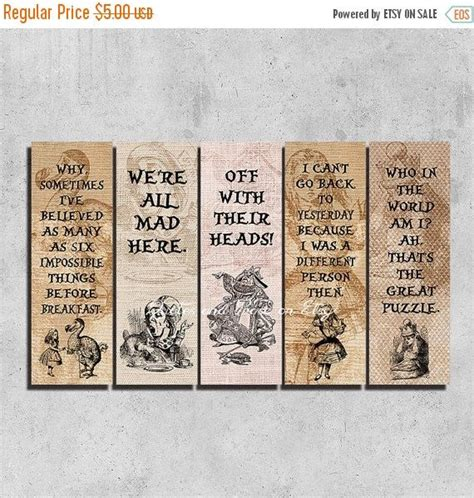 printable nonfiction bookmarks 1634 best images about library ideas on pinterest