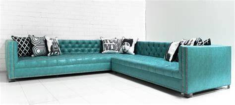 www roomservicestore new sectional in maverick