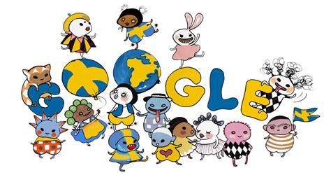 doodle 4 countries doodles