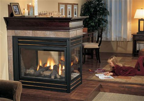 two way electric fireplace the attractive 2 sided electric fireplace property ideas clubnoma