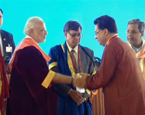 jc bose biography in english vice chancellor of banasthali vidyapith honoured with jc