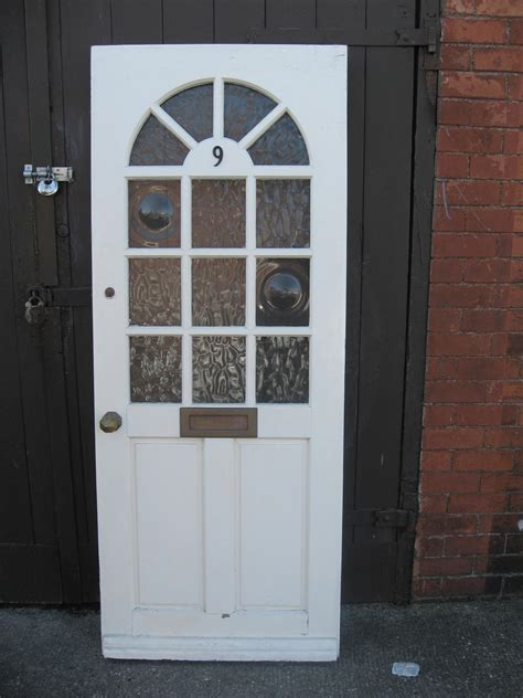 Stained Glass Front Doors For Sale Doors And Stained Glass Doors For Sale