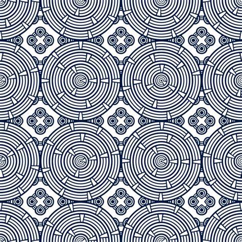 pattern vintage freepik vintage pattern design vector free download
