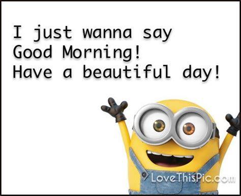 Good Morning Ladies Meme - 1000 ideas about good morning on pinterest good morning