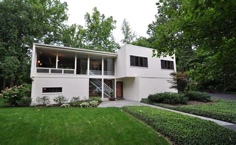 modern house for sale mid century modern homes for sale real estate mid