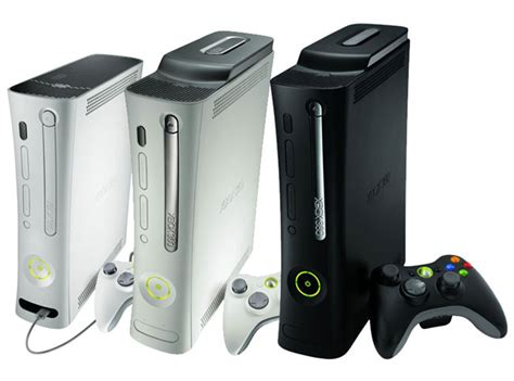 xbox 360 s console microsoft s xbox 720 console to launch by 2013