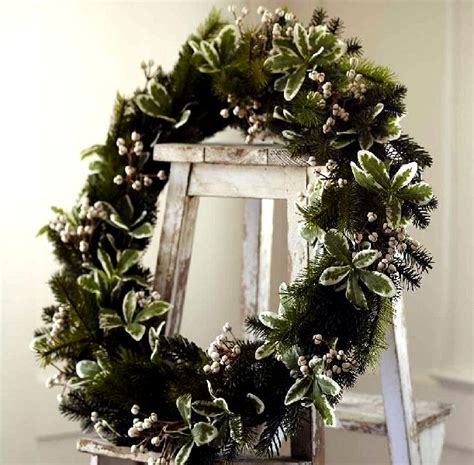 wreath centerpiece ideas wreath decorating ideas decorating ideas