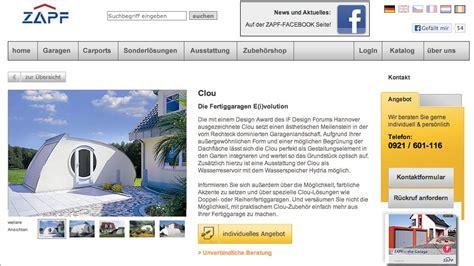 Wir Kaufen Dein Auto Mönchengladbach by Wer Baut Garagen Wer Baut Zweifl Gliges Garagentor