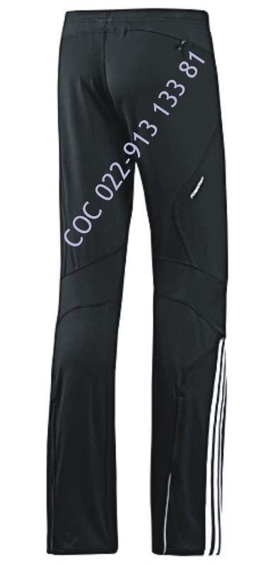 Celana Baju Olahraga Za10 celana olahraga jaket baju kaos celana olahraga