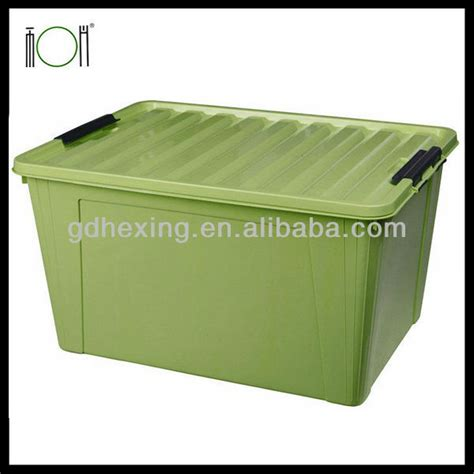 plastic storage containers on sale warehouse plastic storage bins for sale jpg