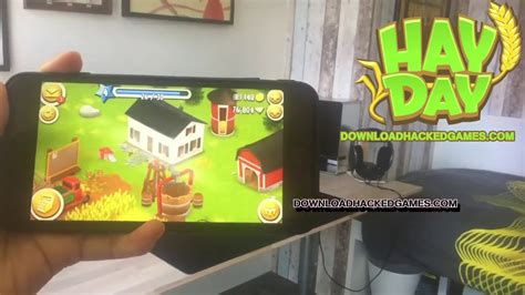 hay day apk hay day hack apk version hay day level