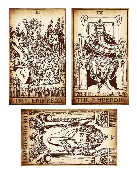 printable tarot cards pdf 24 best tarot images on pinterest tarot cards tarot