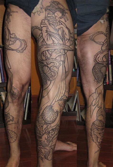 woman warrior tattoo designs images for tatouage
