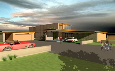 east  case study  progress stelle lomont rouhani architects award winning modern
