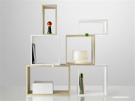 buy the muuto stacked shelving system at nest co uk