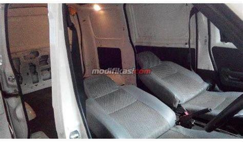 Harga Vans Warna Putih info lengkap