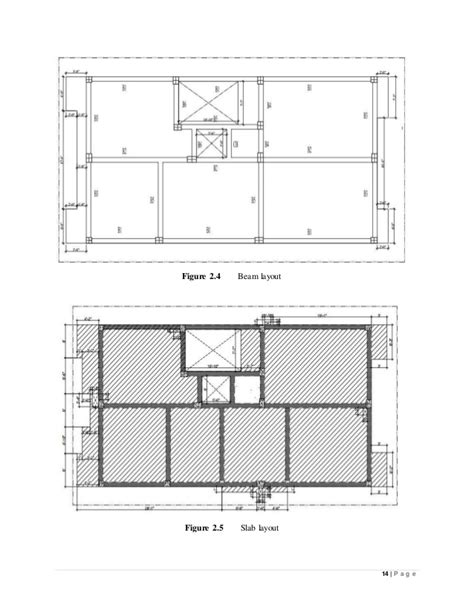 layout plan for residential building layout plan of residential building plans housing design