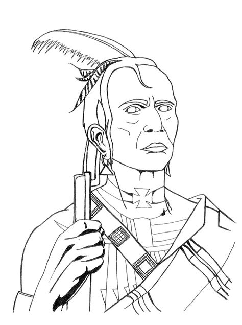 Free Coloring Pages Of The War Of 1812 War Of 1812 Coloring Pages