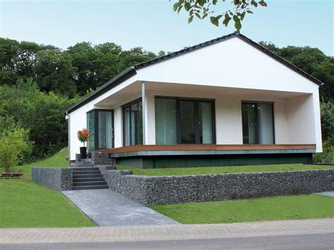 ferienwohnung mosel 6 personen 3 schlafzimmer neu modernes ferienhaus direkt an der mosel panoramablick