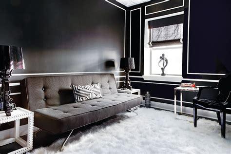 Harga Kasut Chanel rr inspirasi harlem apartment malaysia s no 1 interior