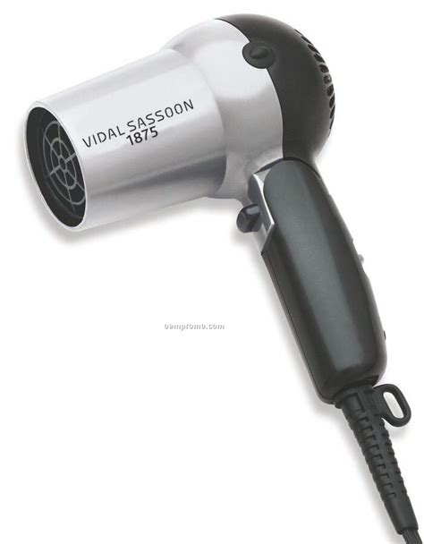 Best Mini Hair Dryer vidal sassoon 1875 watt mini turbo hair dryer china