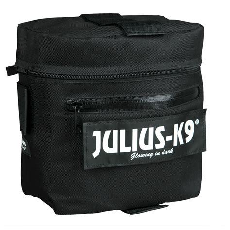 Julius Original original julius k9 packtaschen f 252 r k9 powergeschirr julius k9 g 252 nstig bestellen