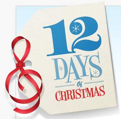 film boneka natal 2010 apple bagikan hadiah natal musik film aplikasi dan