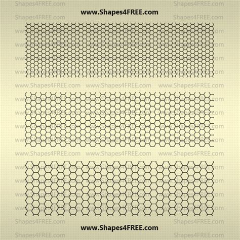 pattern shapes photoshop 22 hexagon photoshop patterns pat photoshop patterns