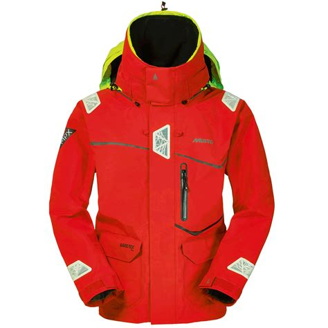 layout boat jacket musto mpx offshore race jacket free uk mainland delivery