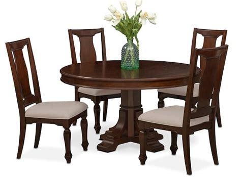 dining room sets value city furniture value city furniture 11 affordable value city furniture dining room sets under