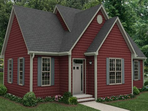 Which Is Better Brick Or Vinyl Siding - what makes brick an excellent siding option for homes