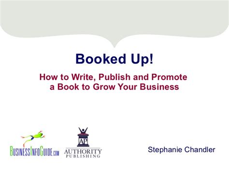 your story how to write and publish your book books booked up how to write publish and promote a book to