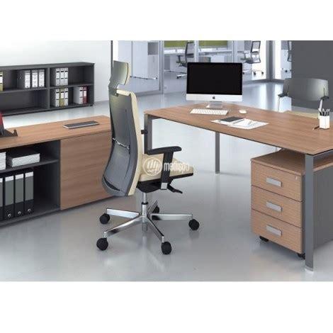 scrivanie per studio scrivania dirigenziale per studio medico di varie misure