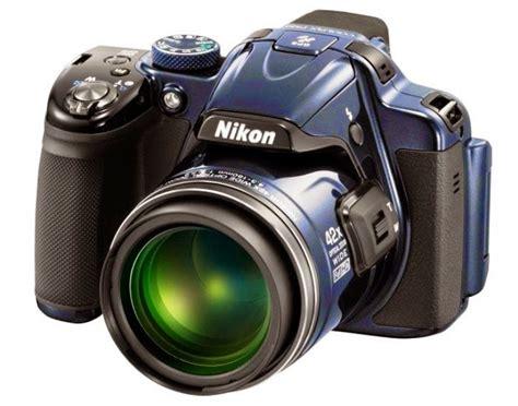 comparar camaras compactas camara de fotos compacta canon