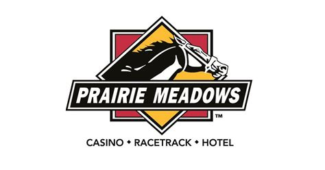 Meadows Casino Giveaways - prairie meadows casino and hotel