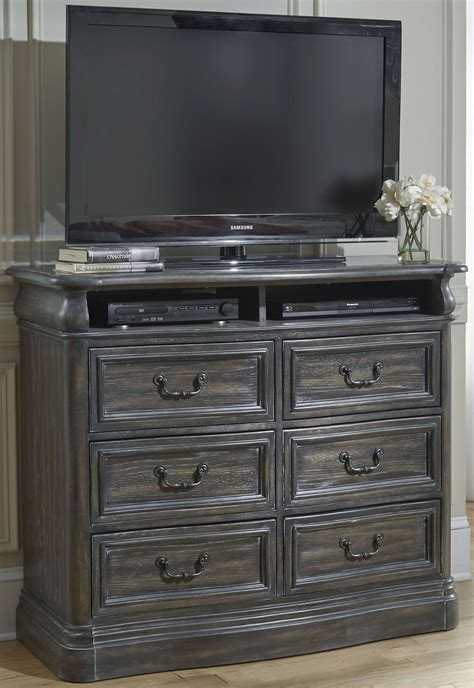 distressed oak bedroom furniture terracina distressed smokey oak panel bedroom set b121 36