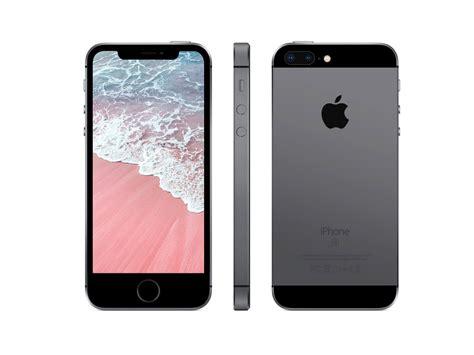 iphone se  sur base diphone  iphone soft