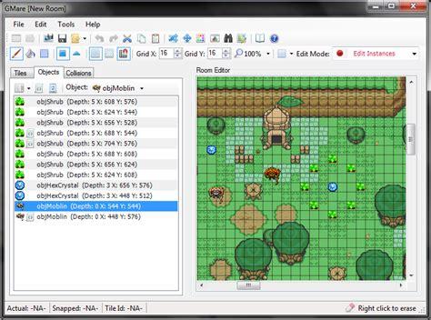 download windows movie maker terbaru 2014 full version download game maker 8 1 pro terbaru full version re techs