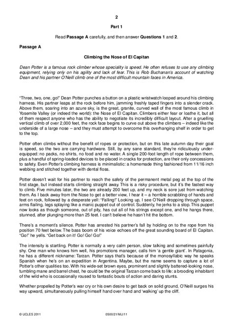 papers filebrew igcse english past essay topics for question paper igcse grade 10 papers download study igcse physics test
