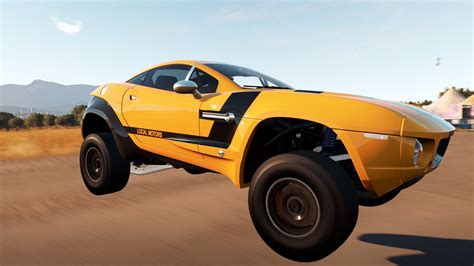 Forza Horizon 2 Rally Autos by Forza Horizon 3 Autos Bilderstrecke Und Autoliste Mit