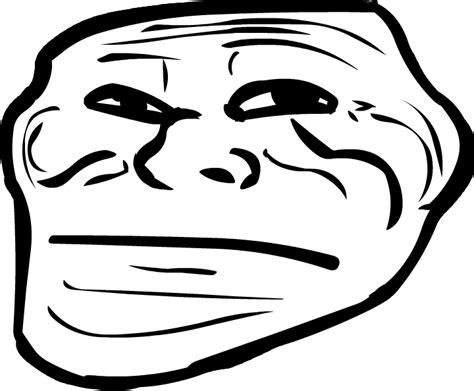 Sad Troll Face Meme - pin sad troll face meme on all the rage faces on pinterest