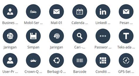 jenis layout slide presentasi cara membuat flat design presentasi cara baru membuat