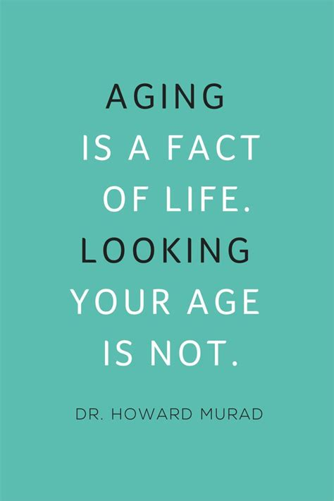 beauty quotes beauty spa quotes www imgkid the image kid has it