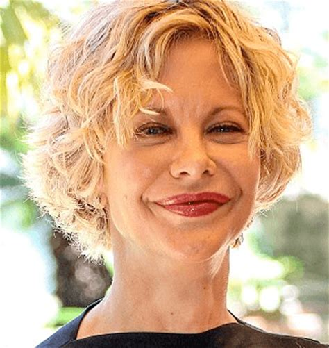 meg ryan plastic surgery what went wrong