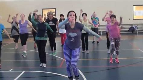 zumba swing do the cha cha cha swing and cha cha dance fitness