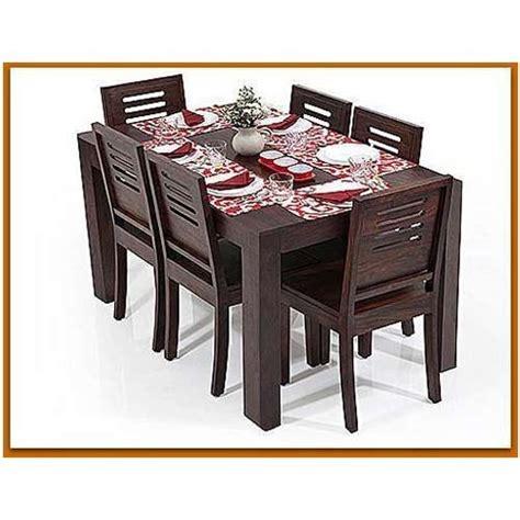 modular dining table modular dining table set at rs piece room tabl on jonas