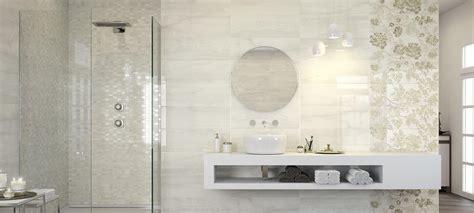 piastrelle finto mosaico per bagno onix ceramica per bagno effetto marmo marazzi