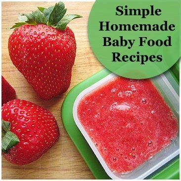 p fruits for babies 562 best pureed food recipes for babies and toddlers