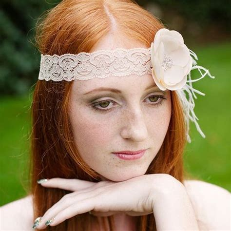 headband casual hairstyles 20 hairstyles with headbands for casual and festive looks