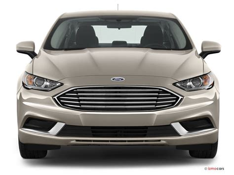 most comfortable commuter cars ford fusion hybrid prices reviews and pictures u s